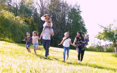 "Sommer-Video ""Starchi Chind"""